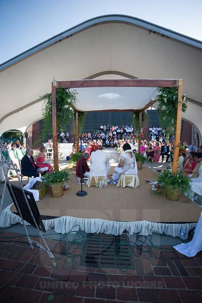BAP_HERTZBERG-WEDDING_20141011-100.jpg