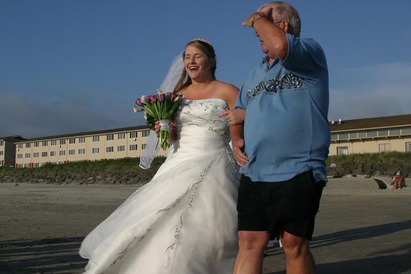 Wedding pics by Jetton 036.jpg