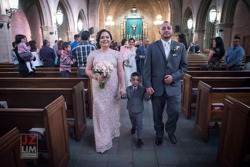 S&A Wedding 2016-170.jpg