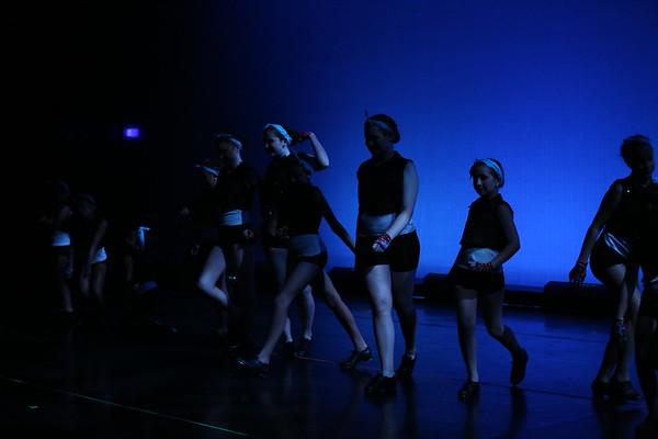 The-Dance-Project-Recital-2017