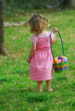Easter '10