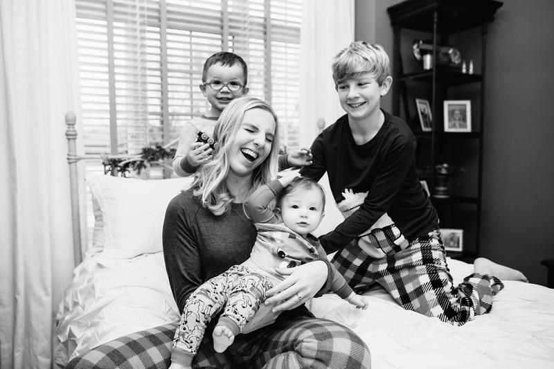 Barbara + Family (34).jpg