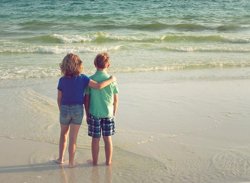 Beach201920190730_0022.jpg