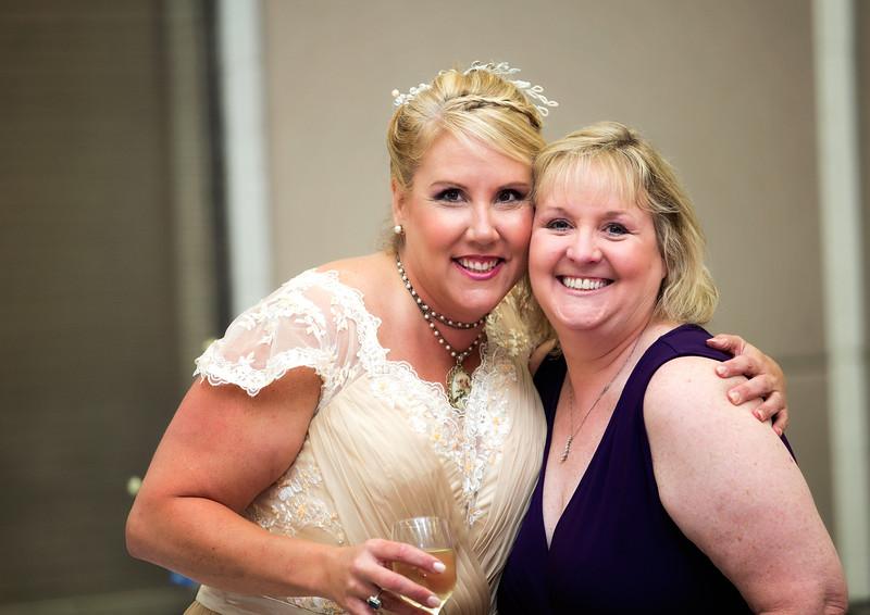 Bride with Friend 1.jpg