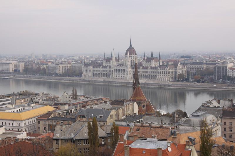 eastern europe 2010 024.JPG