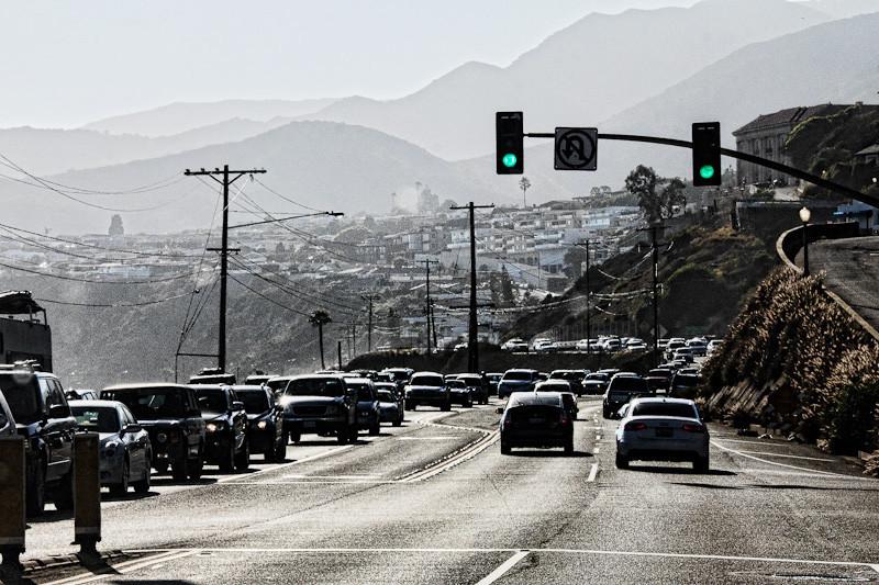 jul 29 - gritty highway.jpg