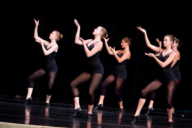 DDS 2008 Recital-190