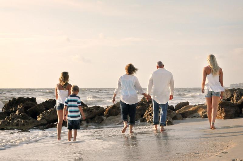 SWFL family beach photography Clarrisa LSP 069.JPG