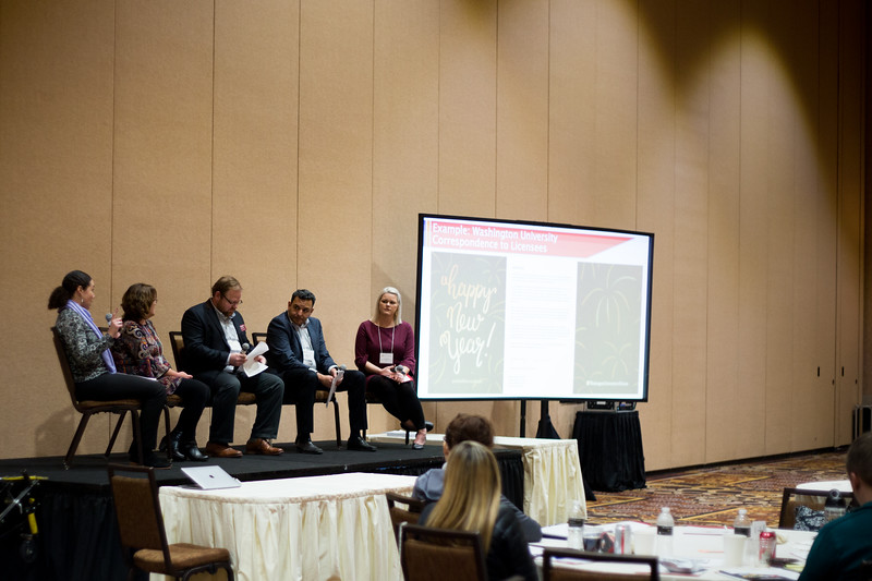 2020-01-13 UAC Meeting-458.jpg