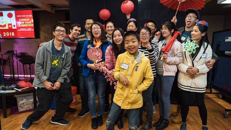 2018-02-15_IGSM_Chinese_New_Year_Celebration_DSC00214.jpg