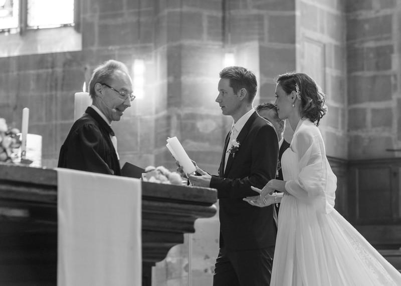 20170826_H&R_Wedding_560-2.jpg