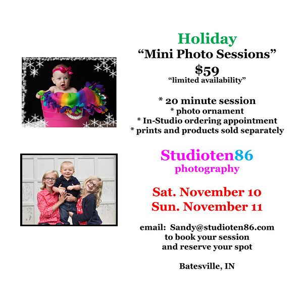 Holiday Mini photo sessions.jpg