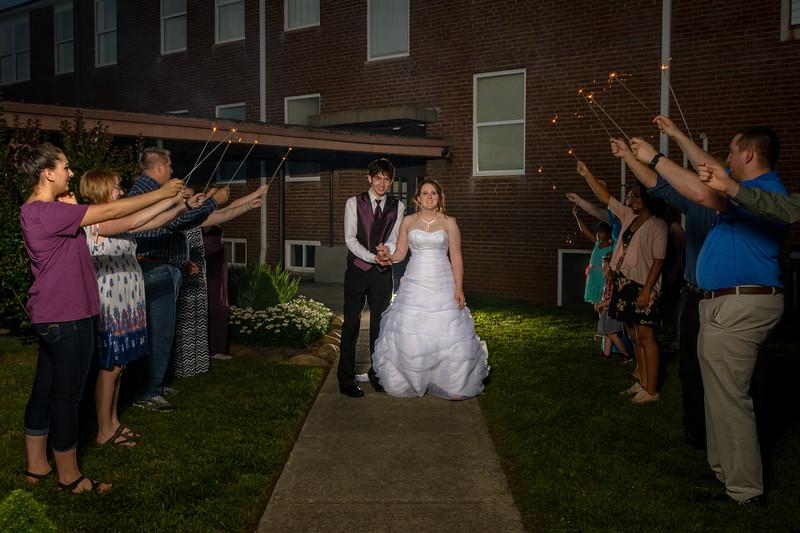 Kayla & Justin Wedding 6-2-18-812.jpg