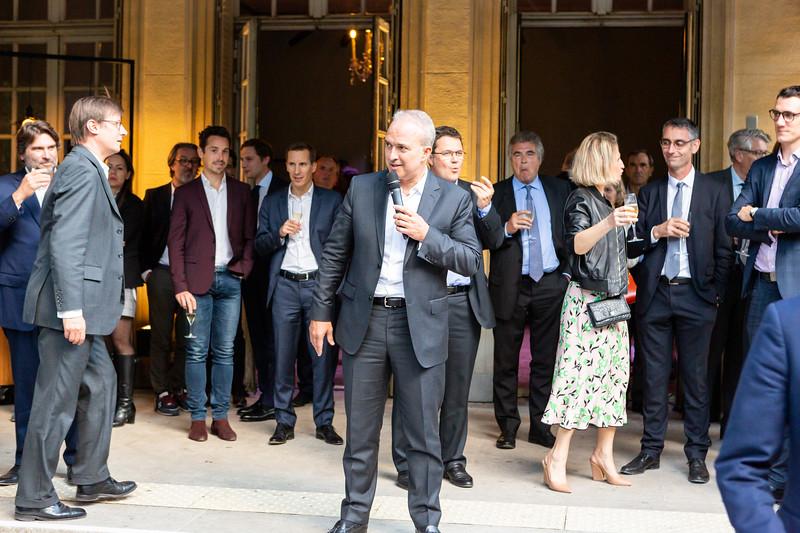 Paris photographe événement 87.jpg