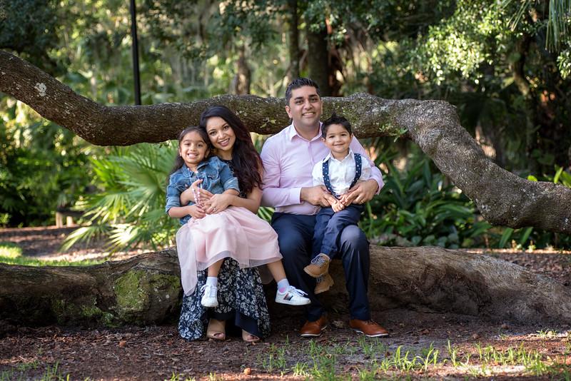 Chawhan family II.jpg