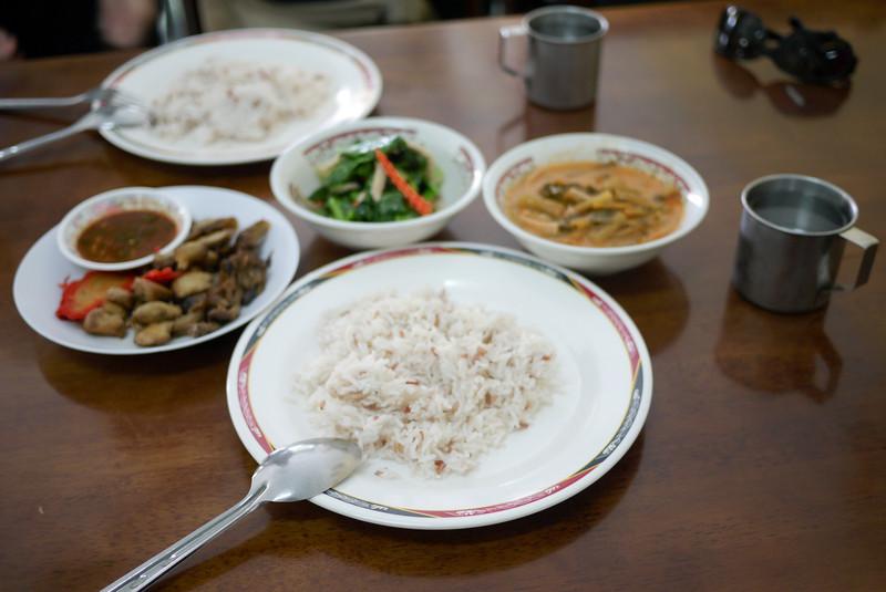 Taiwanese Veggie Place (1).jpg