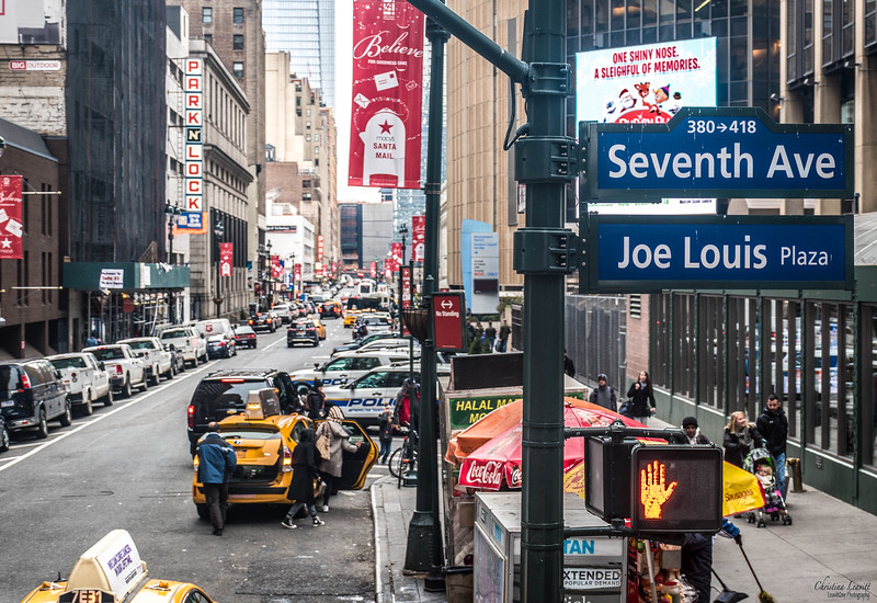 Seventh Ave and Joe Louis.jpg