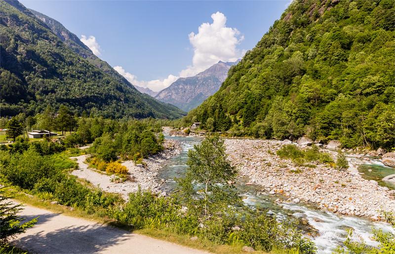 2017-05-29 Gotthard und Val Verzasca - 0U5A7894.jpg