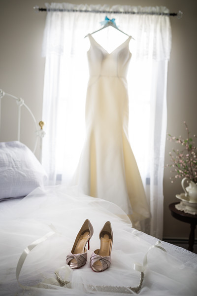 DUCA WEDDING - ADELPHIA-15.jpg