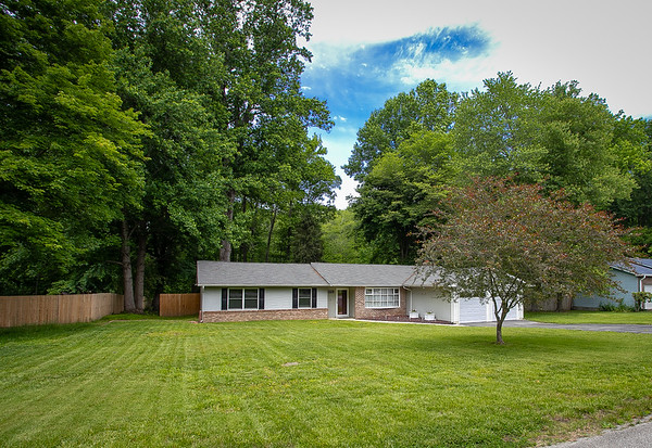 2976 Eutaw Forest Drive, Waldorf, MD