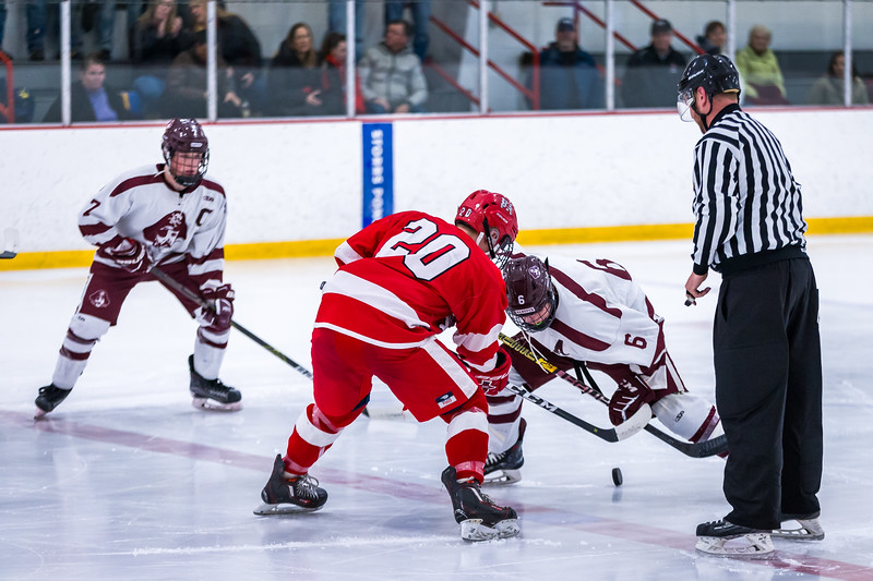 2019-2020 HHS BOYS HOCKEY VS PINKERTON-190.jpg