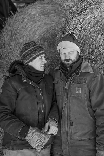 reberrockfarm.winter2019.bencarmichael (77 of 80).jpg