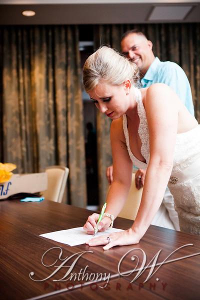 stacey_art_wedding1-329.jpg