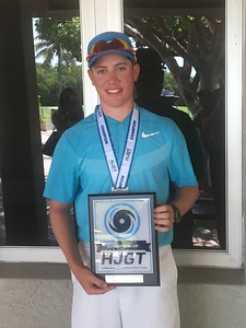 Southeast Florida Summer Junior Open