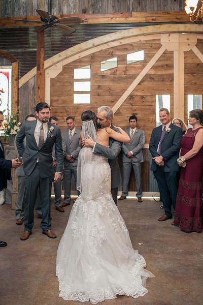 Houton wedding photography ~ Rachel and Matt-1364.jpg