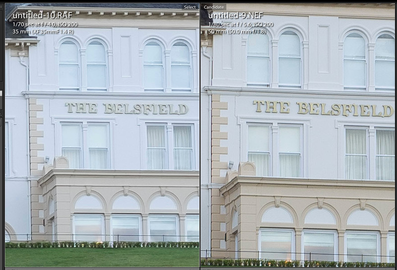 nikon d600 vs fujifilm xt1 raw files.jpg