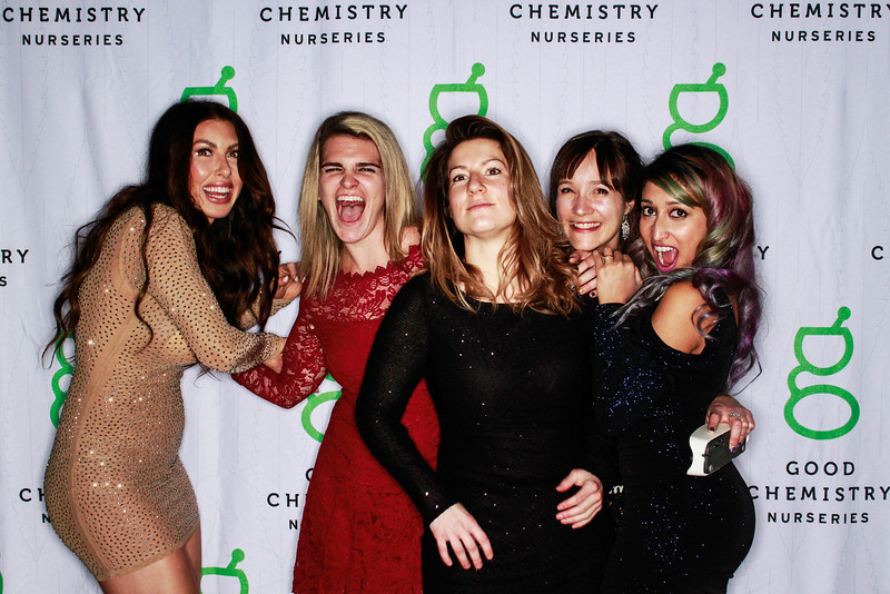 Good Chemistry Holiday Party 2019-Denver Photo Booth Rental-SocialLightPhotoXX.com-42.jpg
