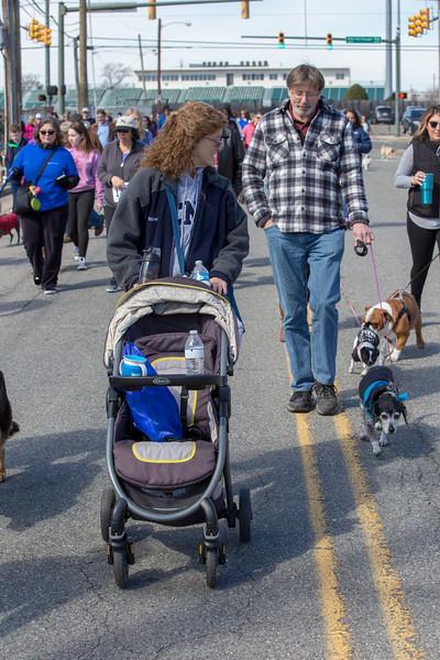 Richmond Spca Dog Jog 2018-773.jpg