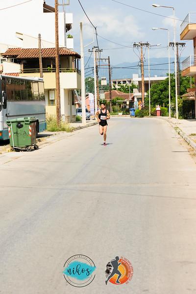 3rd Plastirios Dromos - Dromeis 5 km-2.jpg