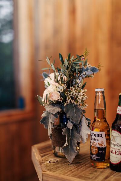 685-CK-Photo-Fors-Cornish-wedding.jpg