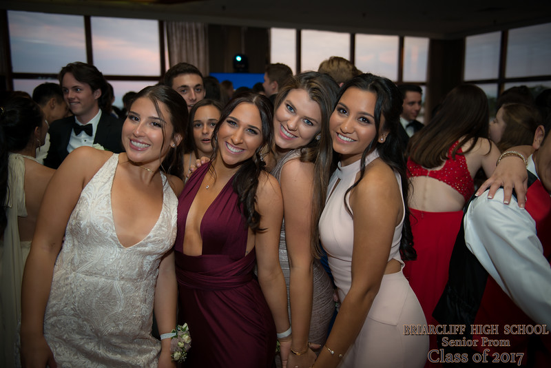 HJQphotography_2017 Briarcliff HS PROM-231.jpg