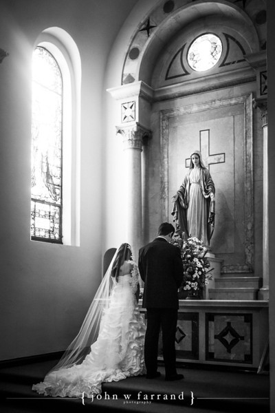 CookWedding-157.jpg