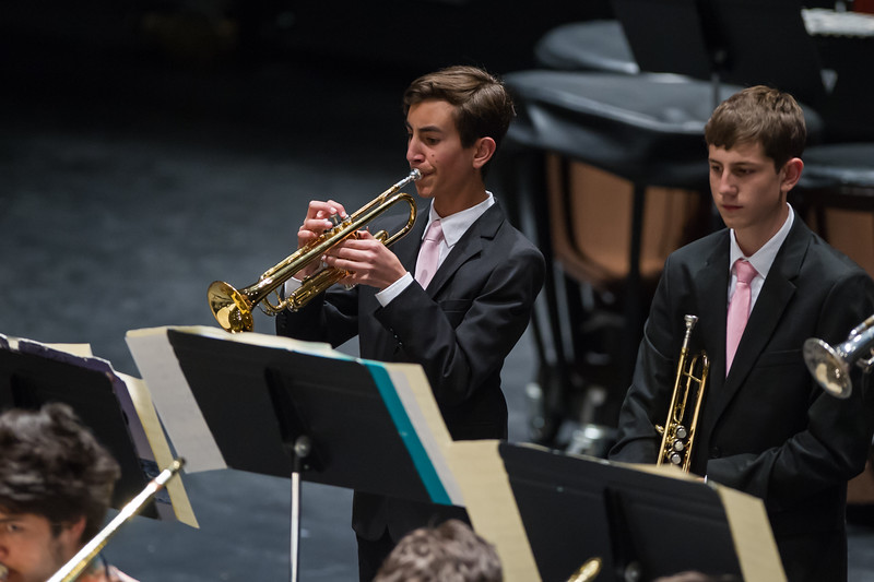 2016051216 Paly Concert-1688.jpg
