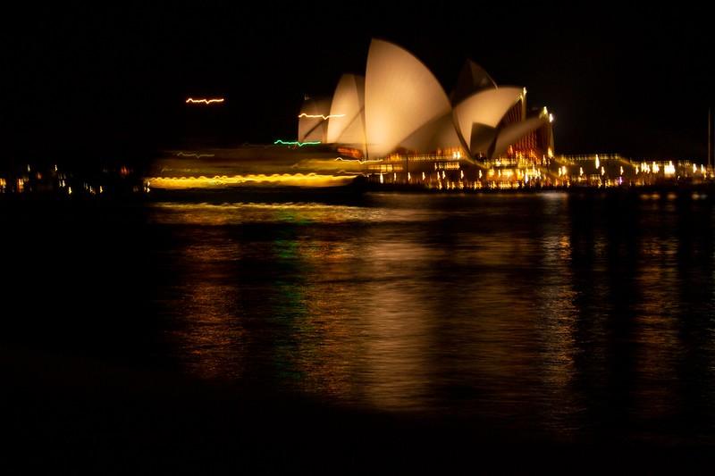 Australia_131.jpg