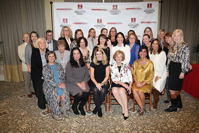 Junior League Luncheon