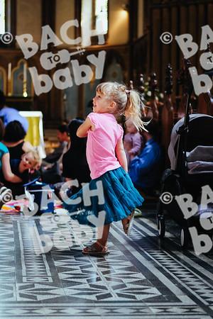 © Bach to Baby 2018_Alejandro Tamagno_Victoria Park_2018-06-13 004.jpg