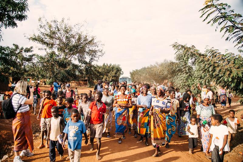 2019_06_17_Malawi_2pm_AE_18.jpg