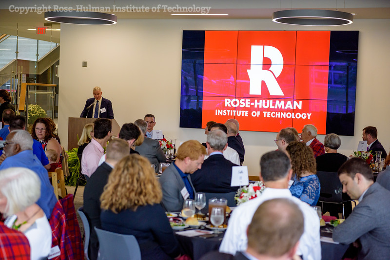 RHIT_Homecoming_2017_Heritage_Society_Lunch-21047.jpg