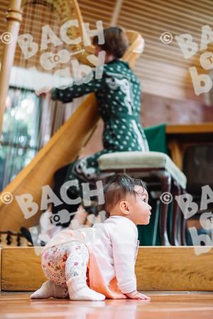 © Bach to Baby 2018_Alejandro Tamagno_Dulwich Village_2018-09-10 002.jpg