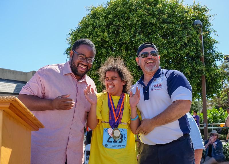 2015 Junior Blind Olympics-518.jpg