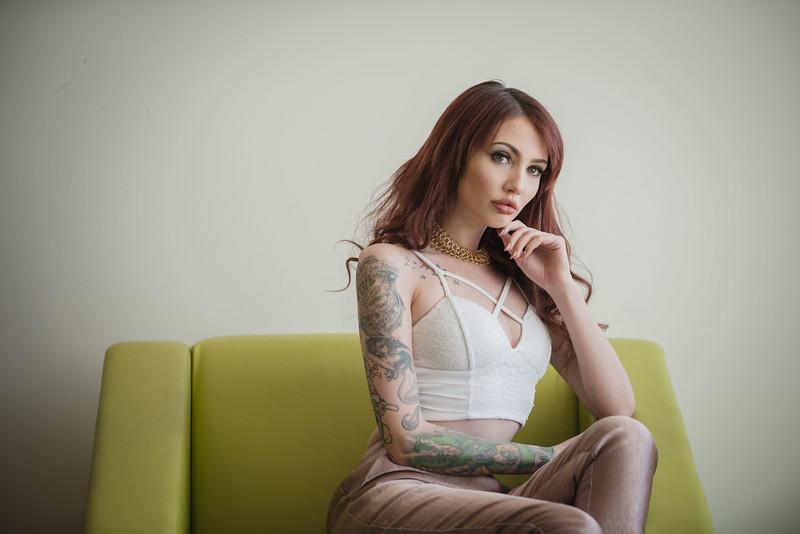 2017-03-25-Megan-0008.jpg
