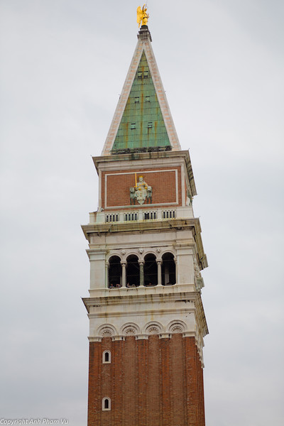 Uploaded - Nothern Italy May 2012 1043.JPG