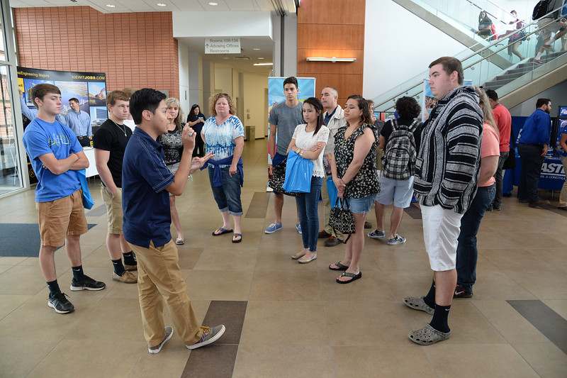 prospective-students-and-their-families-visit-the-oconnor-building-on-their-tour-of-campus_13944260270_o.jpg