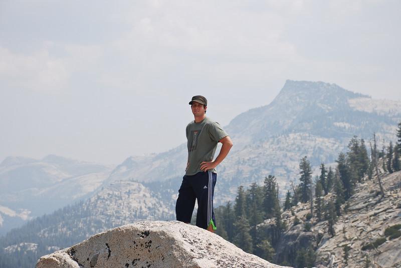 Yosemite_10_(DSC_0026).jpg