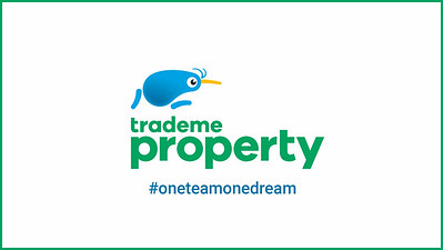 04.08 Harcourts Tandem Realty