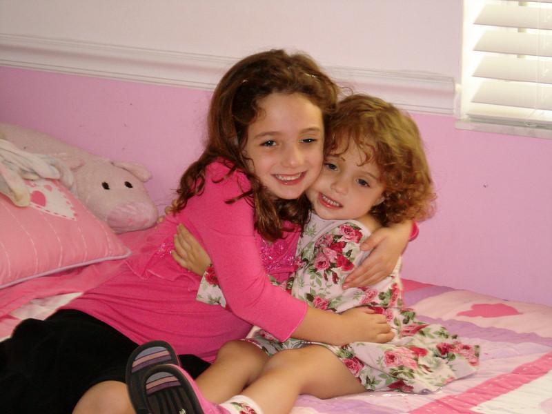 Rachael & Emily 1.jpg